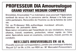 Marabout_01