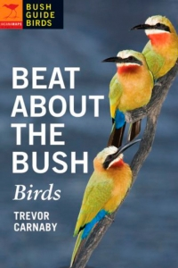 C_Faune_Beat-About-the-Bush-Birds