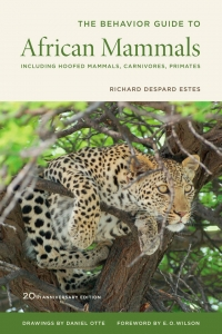 C_Faune_Behavior-Guide-African-Mammals