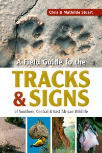 C_Faune_Tracks-Signs-field-guide
