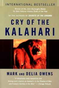 C_Recit_Cry-Kalahari