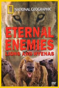 DVD_Joubert_Lion-et-Hyenes