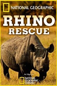 DVD_Joubert_RhinoRescue