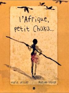 Enfant_Chaka