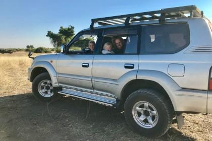 TAWANA SELF DRIVE_1169