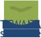 Tawana Self Drive Logo