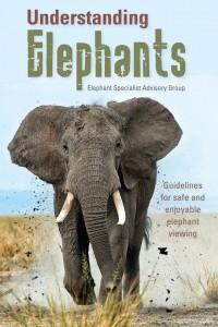 understanding-elephants